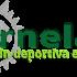 ADC Arnela